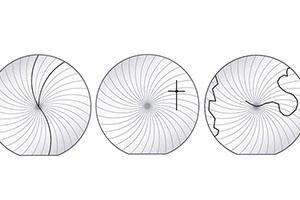 晶圆研磨过程中发生破损问题的分析与解决方法